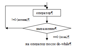 Fig5.4