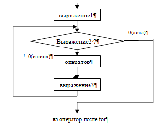 Fig5_6
